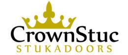CrownStuc Stukadoor Spacker en Sauzen Emmen