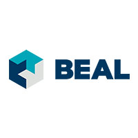 beal international s a 06